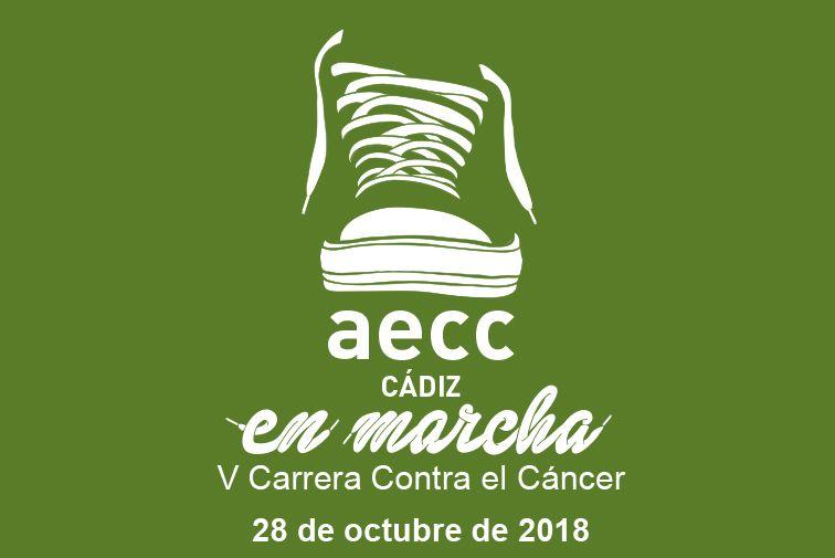 Guadalete Motor contra el cáncer en Cádiz