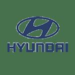 icono-hyundai