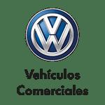icono-volkswagen-comercial