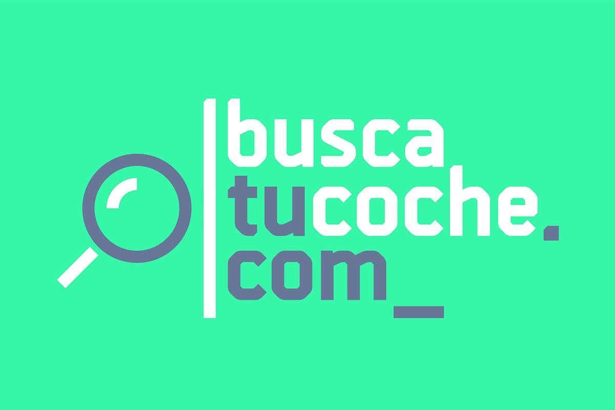 Grupo Solera presenta la nueva versión de Buscatucoche.com